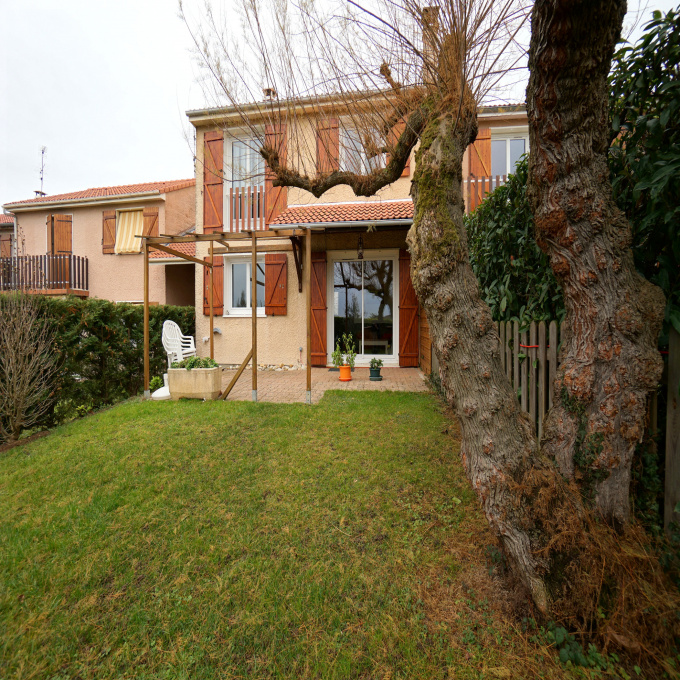 Offres de vente Maison Genay (69730)