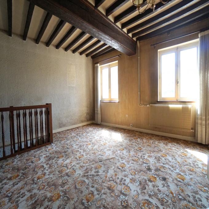 Offres de vente Maison de village Quincieux (69650)