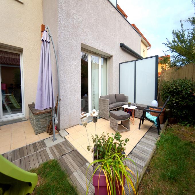 Offres de vente Appartement Quincieux (69650)