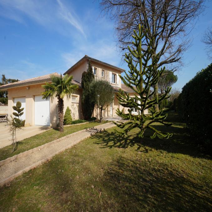 Offres de vente Maison Chères (69380)
